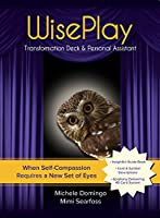 WisePlay Transformational Deck and Personal Assistant