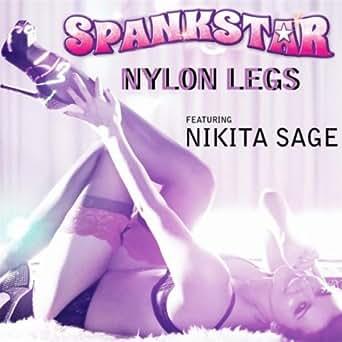 Nikita Sage Nude Photos 91