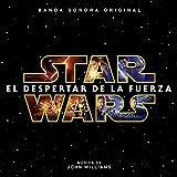 Star Wars: El Despertar De La Fuerza - Edición Limitada