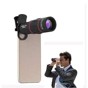 DAXCAV Lente de Celular Diez Piezas/Lote de la cámara del teléfono ...