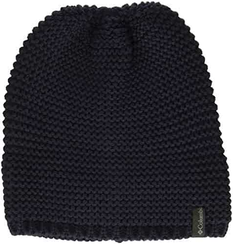 009962c33cd Shopping MG or Columbia - Hats   Caps - Accessories - Men - Clothing ...