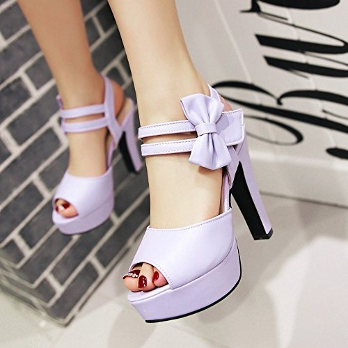 Casual Summer Shoes Sandals BAJIAN Women's Sandals Women Flip Low LI Flat Beach Heel Sandals Flop Sandals Boho For High heelsWomen 4wa1X