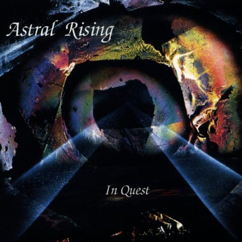 astral rising in quest - 1