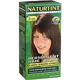 Naturtint Hair Color - Permanent - I-7.77 -…