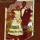 Yama Yama Modern Recordings 1954-1956