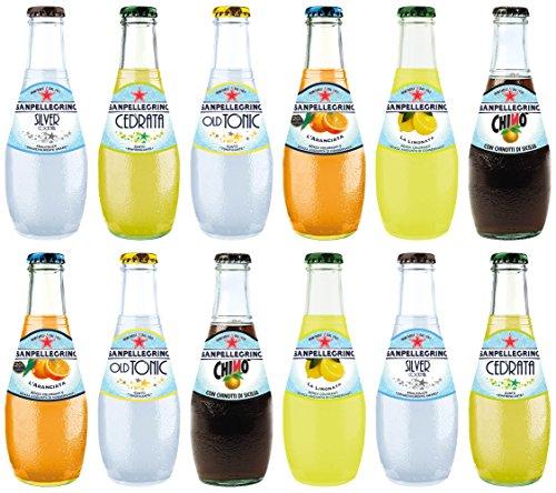 sanpellegrino-6-pairs-of-italian-sodas-676-fluid-ounces-20cl-bottles-italian-import-