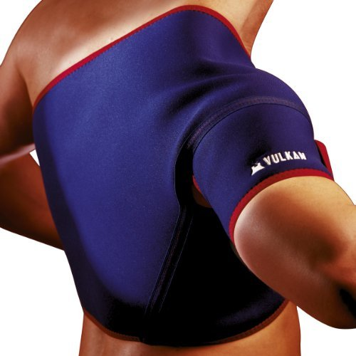 Vulkan Classic Shoulder Support Right Large by Vulkan by Mobilis Rolyan