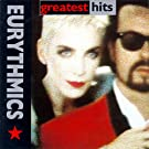 Greatest Hits (180g Vinyl)