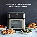 Instant Vortex Plus Air Fryer Oven 7 in 1 with