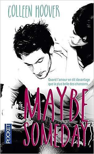 """Résultat de recherche d'images pour """"maybe someday"""""""