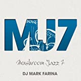 Vol. 7-Mushroom Jazz