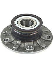 WJB WA512336 - Rear Wheel Hub Bearing Assembly - Cross Reference: Timken HA590159 / Moog 512336 / SKF BR930524