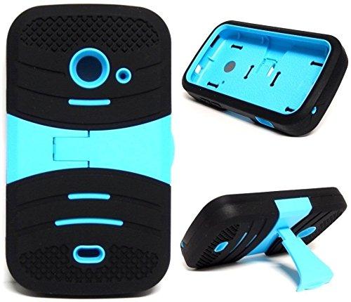 zte zinger phone accessories - 9