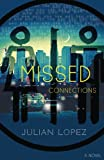 Missed Connections pivots on the reality of coquetry and probability. Real postings from Craigslist become intertwined with the fictitious lives of several hopeful Angelenos. Robin never forgot her own Missed Connection from years ago—the han...