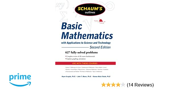Download LECTURE PUBLICATION MATH BOOK GUIDE FOR CLASS 7