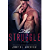 The Struggle: A Titan Novel (Titan Series Book 3)