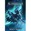 Retribution (The Long Haul Book 2)