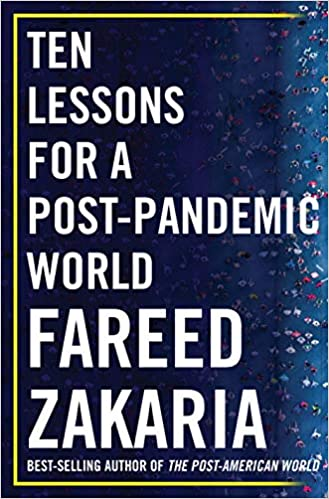 Ten-Lessons-for-a-Post-Pandemic-World