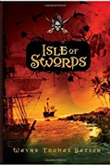 Isle of Swords (Pirate Adventures) Paperback