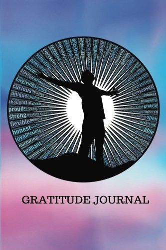 """Download Gratitude Journal: The Best Weekly Thanksgiving & Gratitude Motivational Journal, Notebook for you to Reflect & Be Thankful  Paperback 6 x 9""""  Non Dated- 52 Weeks & Quotes PDF Text fb2 book"""