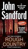 Rough Country, John Sandford, 0425237621
