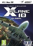 X-Plane 10 Global - 64 Bit offers