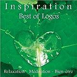 Inspiration - Best Of Logos