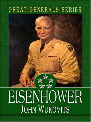 Download Eisenhower pdf epub