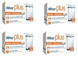 Dekor Plus Refill LnGmBv, Eight Count