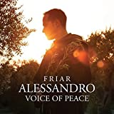 Voice Of Peace
