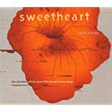Sweetheart: Love Songs