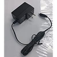 25009298001 - Motorola Micro-USB Single Unit Power Supply, US Plug Minitor VI