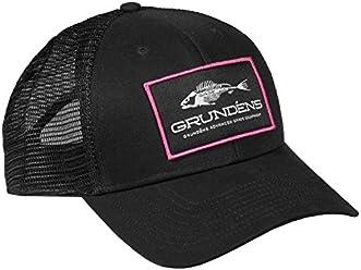 dffca23481efb Amazon.com  Grundéns  Headwear   Footwear