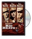 Rio Bravo poster thumbnail