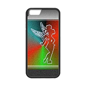 iPhone 6 4.7 Inch Phone Case Tinkerbell F5Y7451