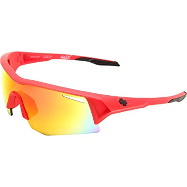 Amazon.com: Spy + Matthew busche Spy Optic – Gafas de sol de ...