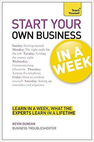 Signs You're A Lifestyle Entrepreneur
