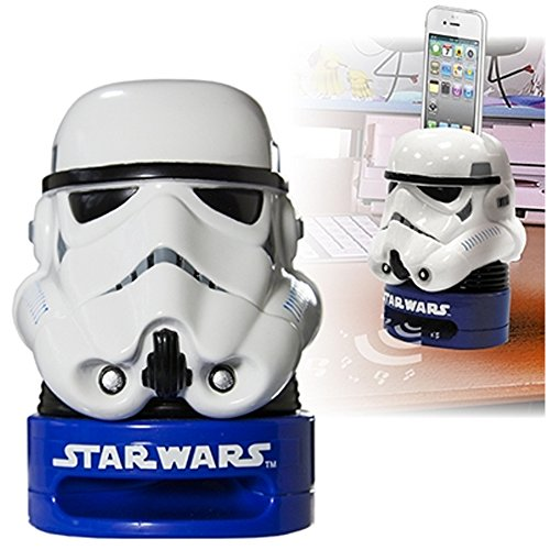 storm-trooper-mask-head-lucasfilm-ltd-star-wars-disney-movie-eco-sound-booster-box-iphone-samsung-ga