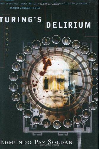 Turing's Delirium PDF