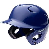 Easton Senior Z5 Casco para bateadores Royal para 6 7/8/-7 5/8 1.50|pounds