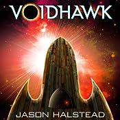 Voidhawk | Jason Halstead