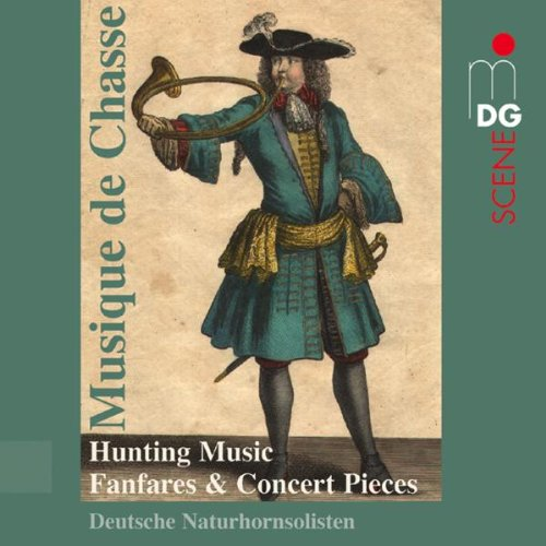 hunting-music-fanfares-concert-pieces