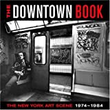The Downtown Book, , 0691122865