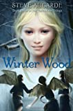 Download Winter Wood: Book 3 in the Touchstone Trilogy in PDF ePUB Free Online