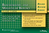 Biochemistry and Molecular Biology, Swanson, Todd A. and Kim, Sandra I., 0781779022