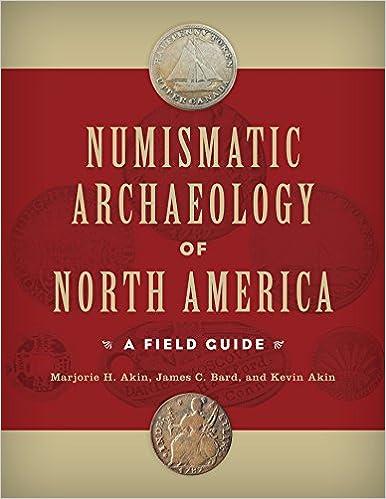 2016 Arqueología numismática de América del Norte 51Ti099HuOL._SX384_BO1,204,203,200_