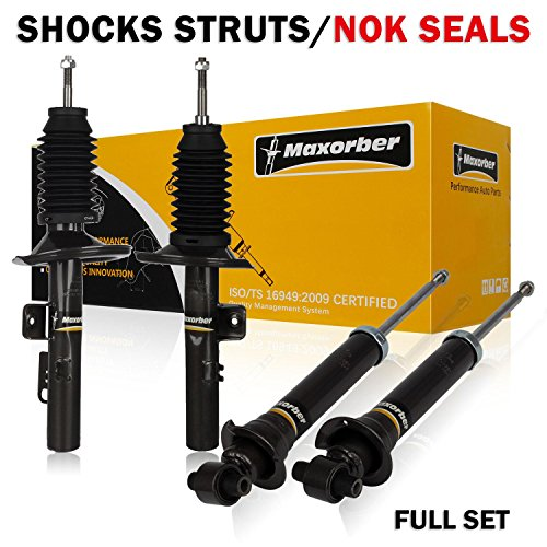 maxorber-full-set-shocks-struts-for-2005-2007-ford-five-hundred-fwd-only-334640-334641