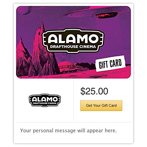 alamo-drafthouse-cinemas-gift-cards-e-mail-delivery