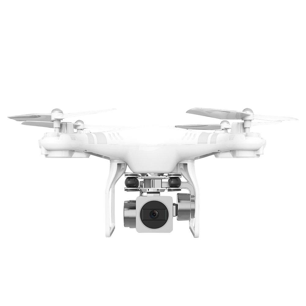 Cewaal WiFi FPV Versión SH5 Drone con cámara HD 720P, Modo sin ...