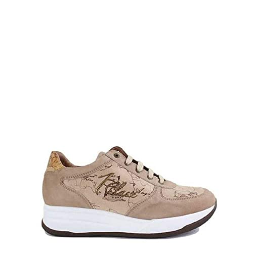 1 classe scarpe donna amazon
